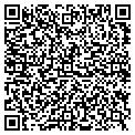 QR code with White River Groom & Board contacts