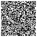 QR code with Miller County Circuit Chancery contacts