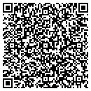 QR code with Rodney Parham Animal Clinic contacts
