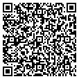QR code with Salon 303 contacts