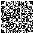 QR code with J & P Flash contacts