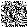 QR code with Reliable Alarm Service contacts
