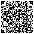 QR code with Old Mexico contacts