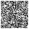 QR code with Cleaning Janitorial contacts