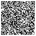 QR code with Kevin Travis Plumbing contacts