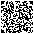 QR code with David H Cole DDS contacts