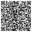 QR code with Tire Shop II contacts