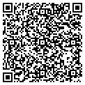 QR code with Taylored Restoration Service contacts