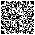 QR code with Relability Maintenance Service contacts