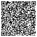 QR code with Bugmobile Co Of Arkansas Inc contacts