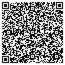 QR code with Service Plus Telecommunication contacts