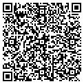 QR code with Parker Cadillac Inc contacts