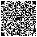 QR code with El Tango Argentinean Steakhous contacts