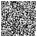 QR code with Elliotts Used Cars contacts