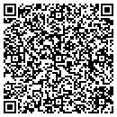 QR code with Sharum Freewill Baptist Church contacts