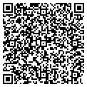 QR code with Taste Toppers Cafe contacts