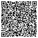 QR code with Calhoun County Abstract Co contacts