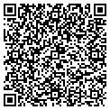 QR code with Singular Wireless contacts