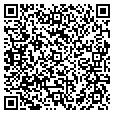 QR code with Snack Bar contacts