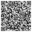 QR code with Food King Inc contacts