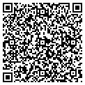 QR code with Grade A Lawn Care contacts