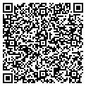 QR code with One Moore Dental Laboratory contacts