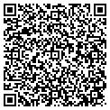 QR code with Nteu-Chapter59org contacts