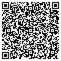 QR code with Autry's White River Furniture contacts