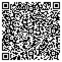 QR code with Southeast Arkansas Medical contacts