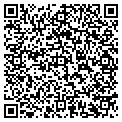 QR code with Kaktovik Presbyterian Church contacts