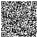 QR code with Ultimate Fitness-Jacksonville contacts