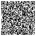 QR code with Church Of Living God contacts