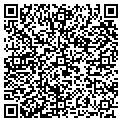 QR code with Nicholas Gyles MD contacts