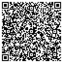QR code with Hot Springs Health & Fitness contacts