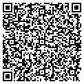 QR code with This & That & Other Stuff contacts
