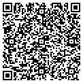 QR code with STN Long Distance contacts