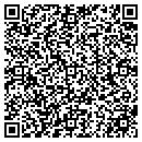 QR code with Shadow Brk Sr Citizens Aprtmnt contacts