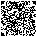 QR code with Cleburne County Bank contacts