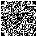 QR code with Medical Advisors Service Health contacts