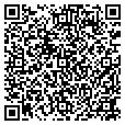 QR code with Harbor Cafe contacts