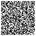 QR code with Shirtsleeve Cafe contacts
