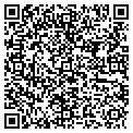 QR code with Hopkins Furniture contacts
