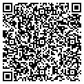 QR code with Arvest Bank Group Inc contacts