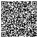 QR code with Allens Barbque & Grill contacts