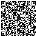 QR code with Jack's Building Supply contacts