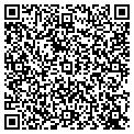 QR code with A&B Village Realty Inc contacts