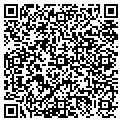QR code with Jay's Plumbing Co Inc contacts
