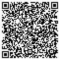 QR code with Housing Project of Emmet contacts