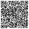 QR code with Alaska Pipe Recovery Specs contacts