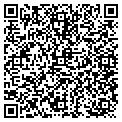 QR code with Daniels Used Tire Co contacts